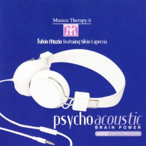 Psychoacoustic - F.MUZIO-S.CAPECCIA