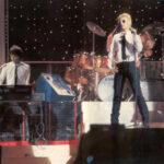 Sanremo 1980